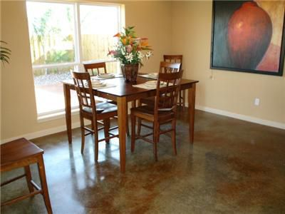 10 best concrete floors images on pinterest cement floors poured home remodeling home design flooring material diy do it yourself poured solutioingenieria Choice Image