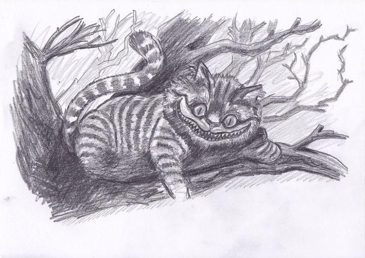 Рисунки тату драконов карандашом фото