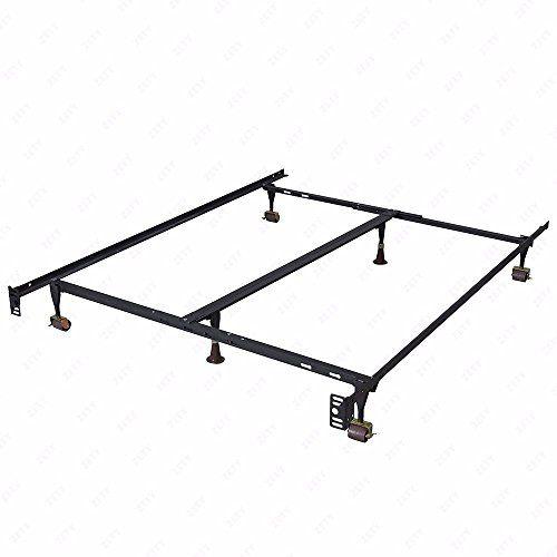 562 best Platform Bed images on Pinterest   Camas de plataforma ...