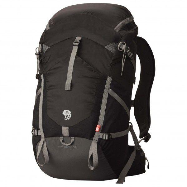 Mountain Hardwear Rainshadow 36 OutDry - Daypack | Versandkostenfrei | Bergfreunde.de