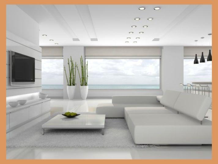 65 Stylish Modern Living Room Ideas Photos Modern Chic Living Room Shabby Chic Room Dec Modern White Living Room Living Room Modern Apartment Living Room