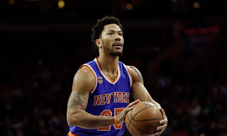 Fantasy basketball free-agent analysis | Derrick Rose to the Cavaliers = On Tuesday, the Cleveland Cavaliers officially doubled their number of MVPs. A day after coming to terms on a one-year, $2.1 million minimum contract with 2011 MVP Derrick Rose, per Shams Charania of The Vertical, the Cavs made it officialTuesday. Rose arrives in Cleveland during.....