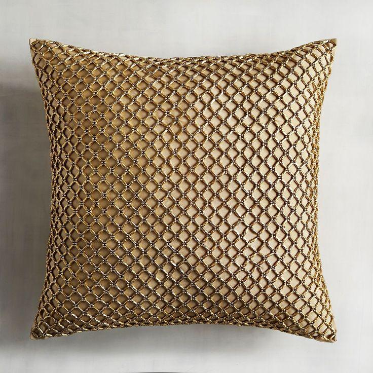 Pier One Decorative Pillows 550 Best *decor  Throw Pillows* Images On Pinterest  Cushions