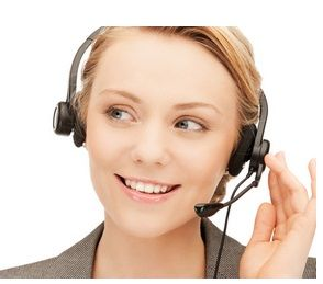 Smart Call Center outsourcing solutions We offer you our expertise in managing diverse inbound call center and outbound call center programs as a solution to your customer care needs.