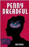 Free Kindle Book -  [Horror][Free] Penny Dreadful Multipack Vol. 4 (Illustrated. Annotated. Includes 'Frankenstein (1818 Uncensored Version), 'String of Pearls (Sweeney Todd) and 'Lady or the Tiger?') (Penny Dreadful Multipacks) Check more at http://www.free-kindle-books-4u.com/horrorfree-penny-dreadful-multipack-vol-4-illustrated-annotated-includes-frankenstein-1818-uncensored-version-string-of-pearls-sweeney-todd-and-lady-or-the-tiger-penny-dreadful/