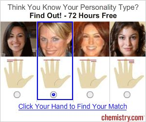 Free Online Dating Sites seeking love relationships,men,women http://www.planetgoldilocks.com/dating.htm