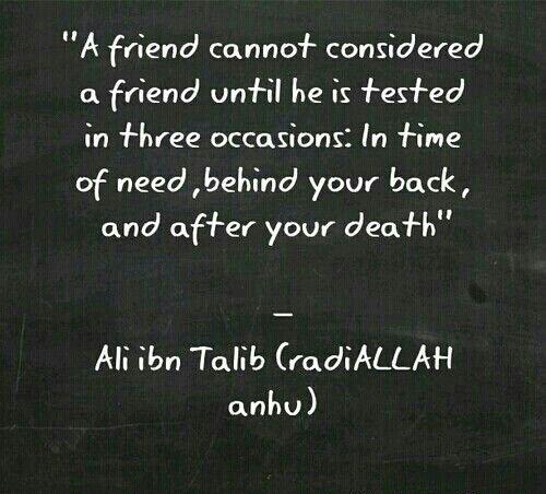 ::::ﷺ♔❥♡ ♤✤❦♡  ✿⊱╮☼ ☾ PINTEREST.COM christiancross ☀ قطـﮧ ⁂ ⦿ ⥾ ❤❥◐ •♥•*⦿[†] ::::Ali bin Abi Thalib