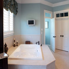 Master Bathrooms Master Bedroom Master Suite Bathroom Closet Bathroom