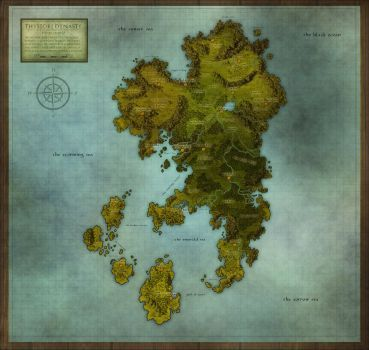 204 best maps world and regions rpg fantasy images on pinterest deviantart is the worlds largest online social community for artists and art enthusiasts allowing people to connect through the creation and sharing of gumiabroncs Images