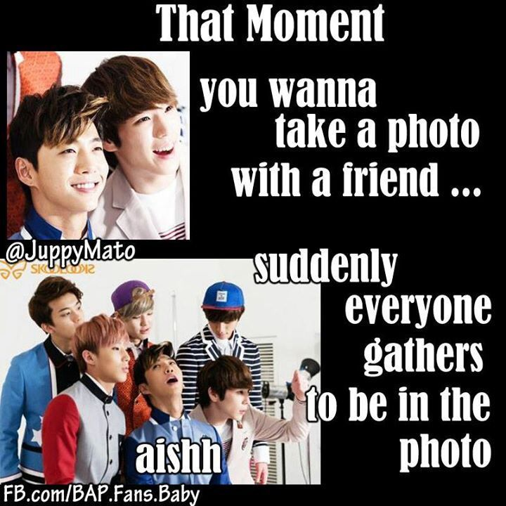 funny kpop quotes - Google Search