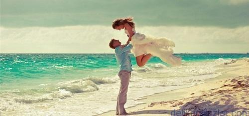Mutlu Evlilik Kuralları Mutlu evlilik kuralları. Mutlu evlilik kimine göre bir hayal, kimine göre g...