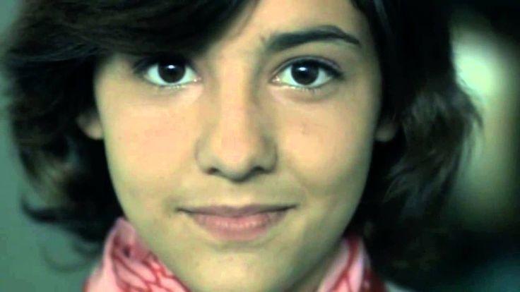 Саентологический рекламный ролик: «Вы»
