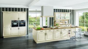 Kuchyně, kuchyňské linky - Sconto Nábytek