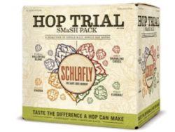 Schlafly Beer Introduces New Hop Trial Variety Pack http://l.kchoptalk.com/29fSI42