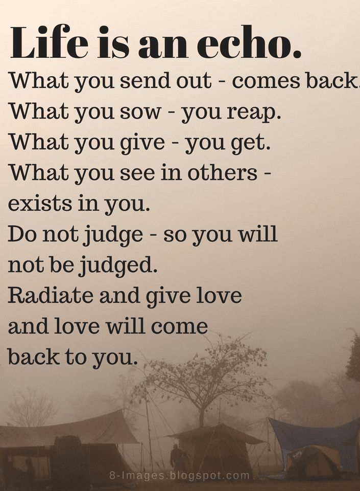 Pin by Susan Flowers on Quotes | Life Quotes, Judgement ...