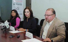 """Realizarán la Décimo Novena Jornada Médica """"Quijotes 2016"""""""