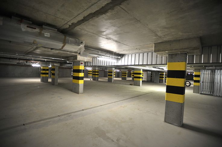 w garażu http://www.budimex-nieruchomosci.pl/warszawa-osiedle-pod-sloncem-3/