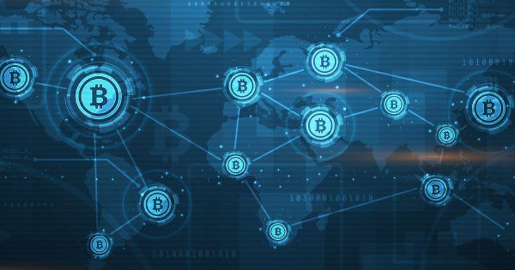 Kryptowährungen sind mehr als eine halbe Billion wert - https://www.logistik-express.com/kryptowaehrungen-sind-mehr-als-eine-halbe-billion-wert/