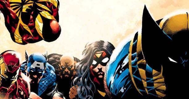¿Qué héroe de Marvel tiene los mejores personajes secundarios?
