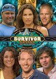 Survivor: Guatemala [DVD]