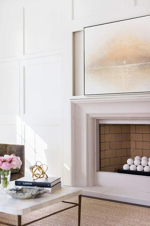 best 20+ limestone fireplace ideas on pinterest | french country