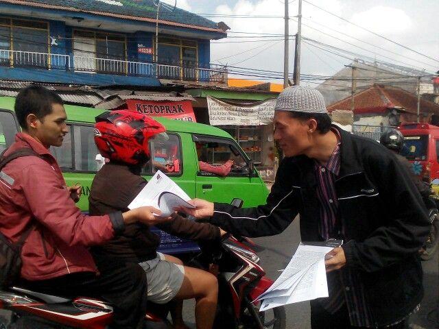 Surat untuk Indonesia