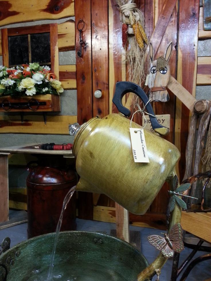 17 Best Images About Teapot Backyard On Pinterest Bird