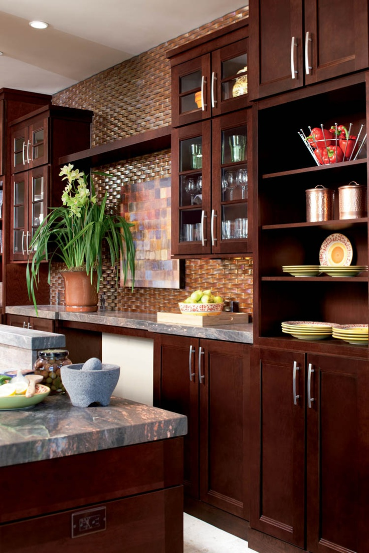 10 Best Timberlake Cabinets Images On Pinterest