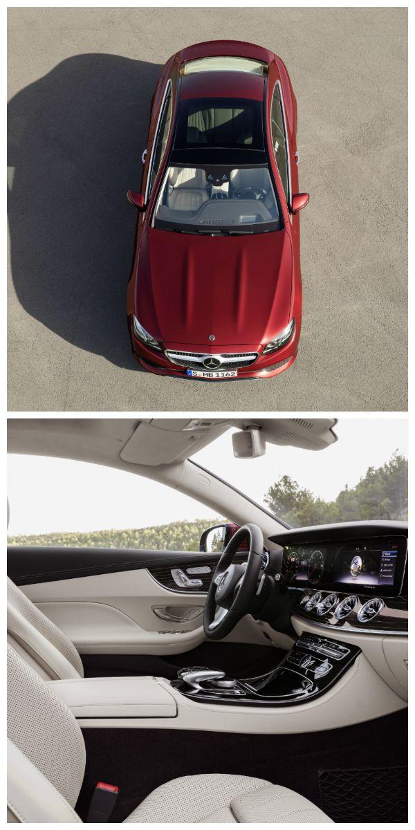 91 beste afbeeldingen van mercedes benz belgium for Mercedes benz blanket