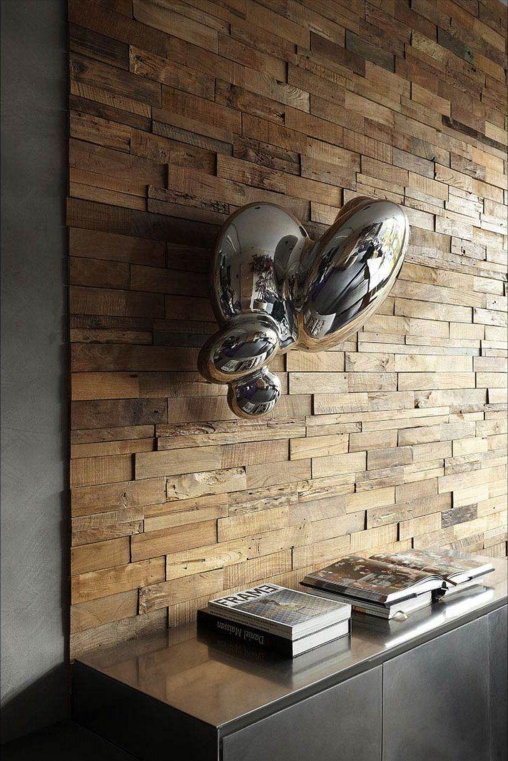 nice juxtaposition | The Design Work of Studio Osiris Hertman
