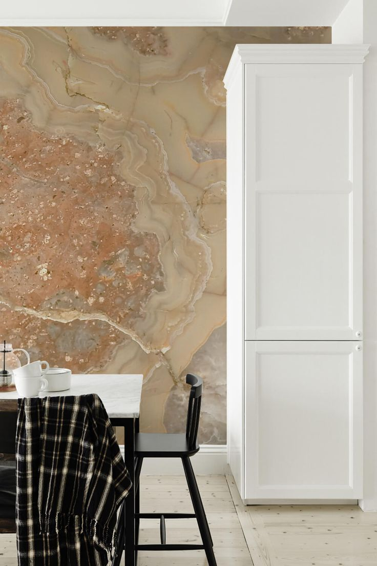 312 best textured walls images on pinterest architecture home stone wallpaper mural in the kitchen stunning collection by murals wallpaper hege in france