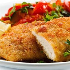 oven-baked-chicken-cutlets