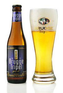 Brugge Tripel **