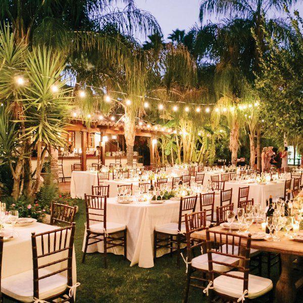 Best 25+ Contemporary Wedding Decor Ideas On Pinterest