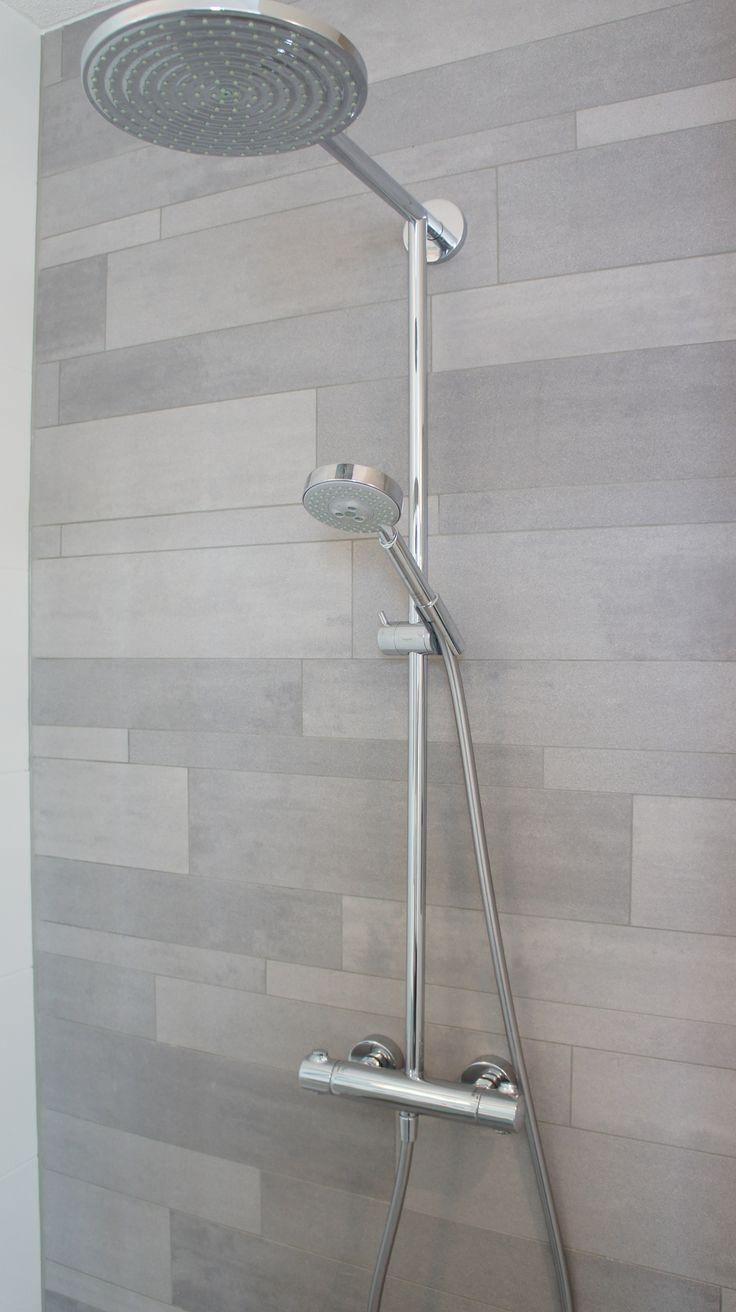 best itty bitty bath images on pinterest