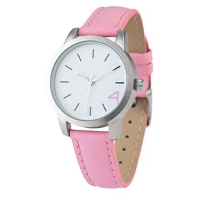 Fashion Ladies Watch (WAA0026LWE_PROMOITS)