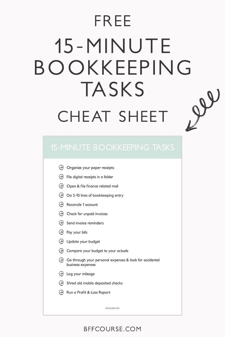 49 best business accounting software images on pinterest bookkeeping accounting self employed entrepreneur solopreneur financial tips baditri Gallery