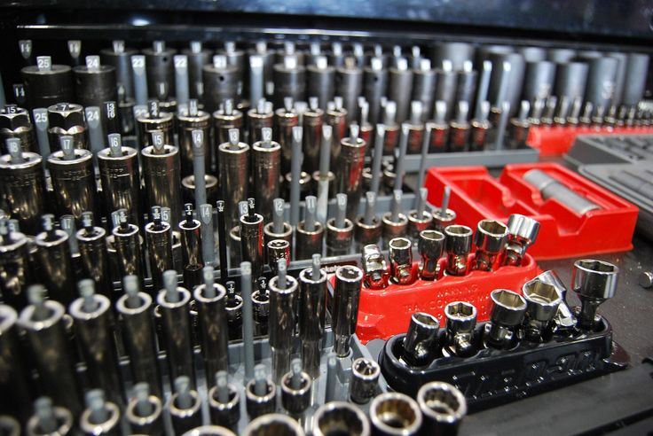 Narzędzia ręczne - Wybierz narzędzia do domu