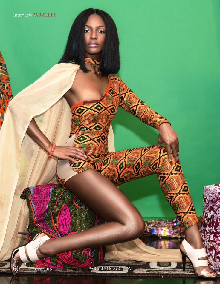 182 best images about inspiration kente on Pinterest