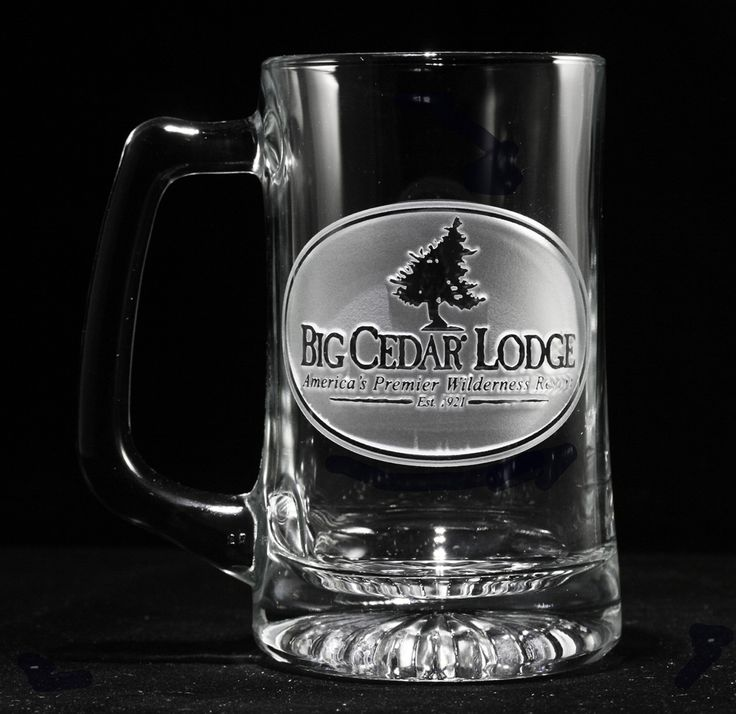 1000  images about corporate logo barware  scotch  whiskey  wine  beer glasses on pinterest