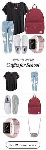 niedlich zurück in die Schule Outfits 2017 – Yahoo Image Search Results