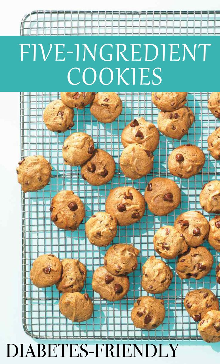 25+ best ideas about Chocolate chip cookies martha stewart on ...