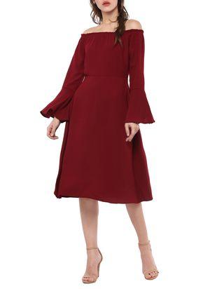 Checkout '75 Bell Sleeve Dresses!! ', the fashion blog by Darshika Goswami on : http://www.limeroad.com/clothing/westernwear/dresses/story/58df5dea335fa407eacb6131?story_id_vip=58df5dea335fa407eacb6131&utm_source=f49c9d1b13&utm_medium=desktop