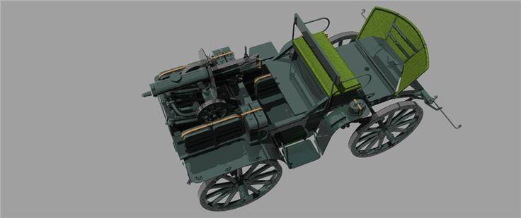 35 best machine gun tachanka - пулеметная тачанка images ... Пулеметная Тачанка