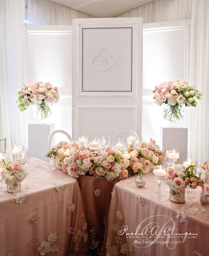 49 best RACHAEL CLINGMAN images on Pinterest Wedding Wedding