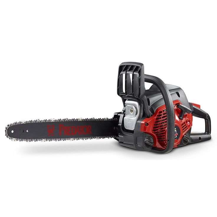 Best 25 poulan chainsaw ideas on pinterest chainsaw repair poulan 967669301 handheld gas chainsaw greentooth Gallery