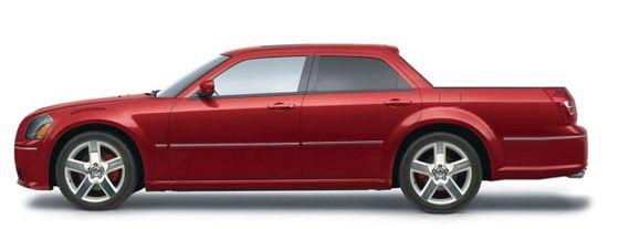 P015b Chevy Autos Post