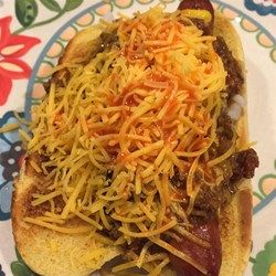 Authentic Cincinnati Chili - Allrecipes.com