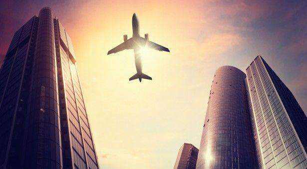 Si su deseo es viajar en INNOVA CONVENCIONES lo hacemos realidad.   Contamos con destinos exóticos y transporte de todo tipo desde un automóvil hasta un jet privado.