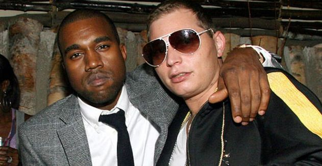 You might not know Scott Storch by name or face, but you definitely know his music. In the early 2000's he was literally one of the hottest producers in the game. In 2005, he had …